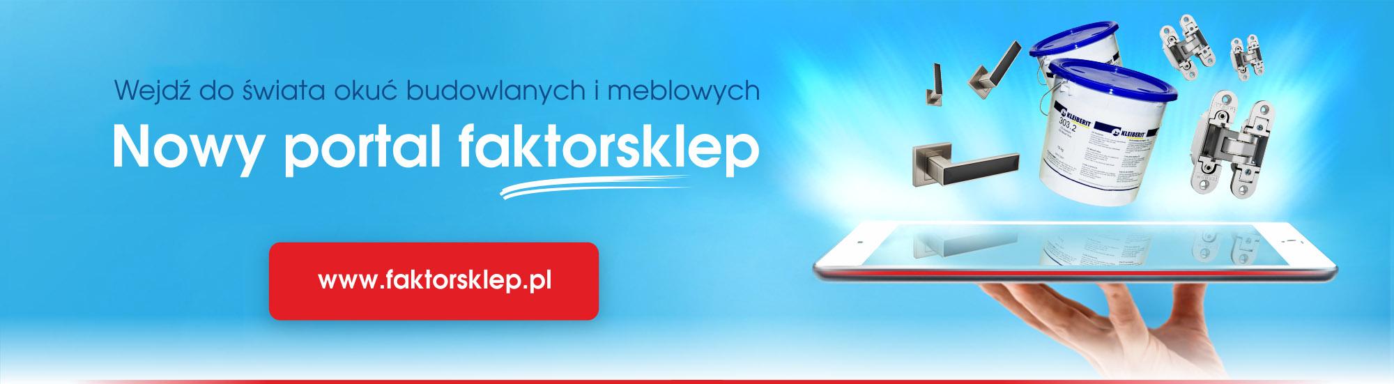 zapraszamy na faktorsklep.pl