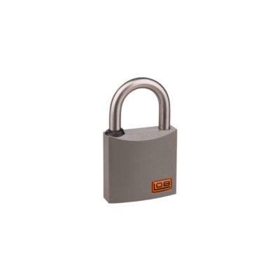 Kłódka System Master Key LOB  AGAT XT UKMM6W