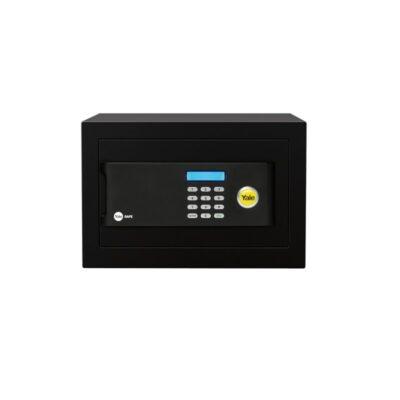 YSB/200/EB1 – Standardowy sejf kompaktowy