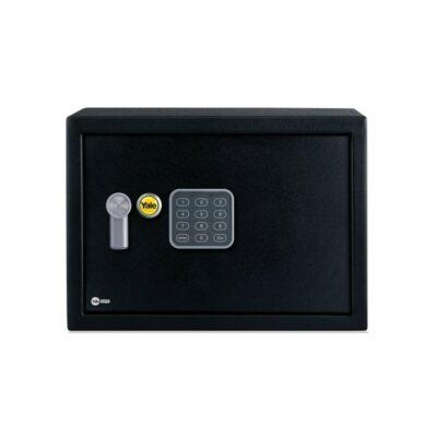 YEC/200/DB1 – Sejf podstawowy Value kompaktowy z alarmem