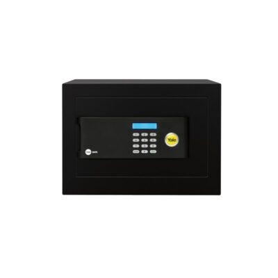 YSB/250/EB1 – Standardowy sejf domowy