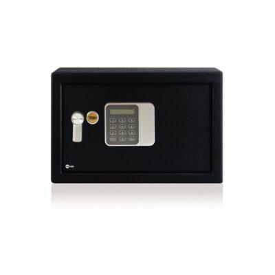 YSG/250/DB1 – Sejf podstawowy Guest domowy